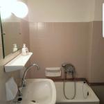 badværelse lejlighed til salg athen